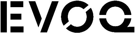 EVOQ Architecture